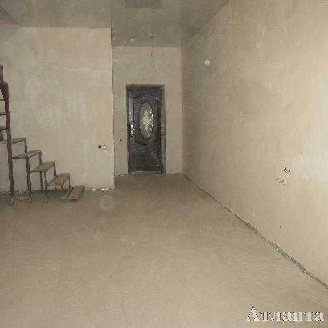 Продается Многоуровневая квартира в новострое на ул. Коминтерна — 35 000 у.е. (фото №7)