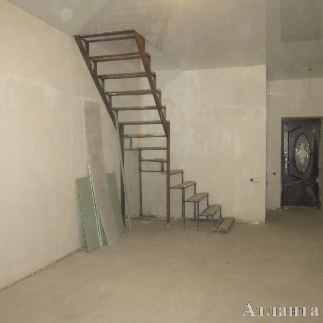 Продается Многоуровневая квартира в новострое на ул. Коминтерна — 33 000 у.е. (фото №8)