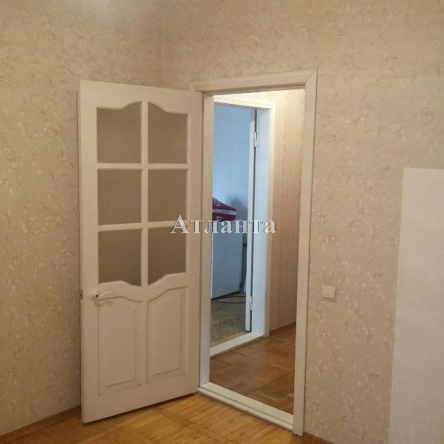 Продается 3-комнатная квартира на ул. Малиновского Марш. — 53 000 у.е. (фото №3)