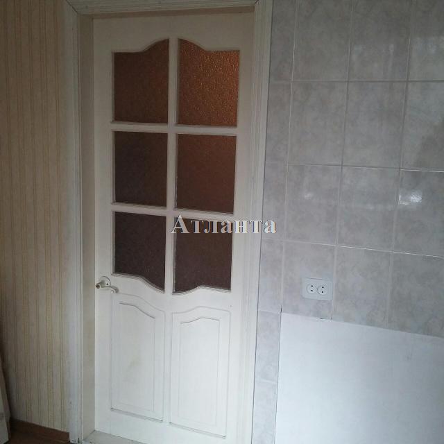 Продается 3-комнатная квартира на ул. Малиновского Марш. — 53 000 у.е. (фото №6)
