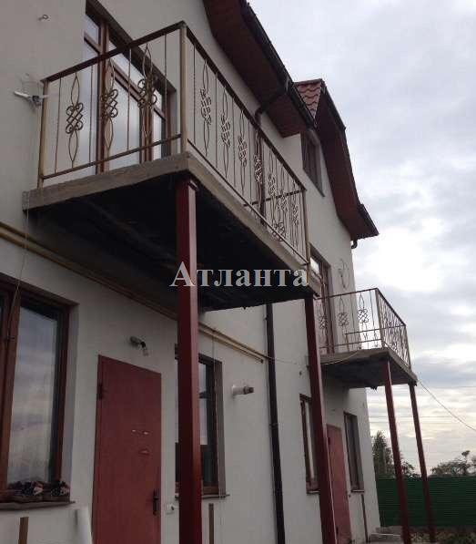 Продается 2-комнатная квартира в новострое на ул. Солнечная — 90 000 у.е.