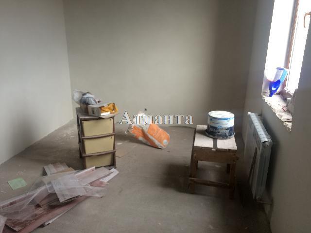 Продается 2-комнатная квартира в новострое на ул. Солнечная — 90 000 у.е. (фото №2)