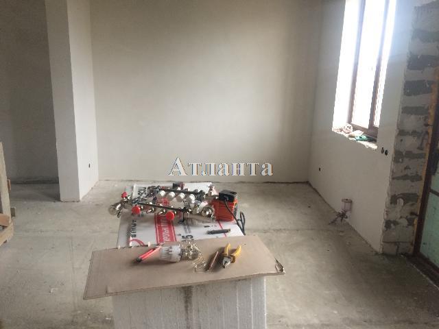 Продается 2-комнатная квартира в новострое на ул. Солнечная — 90 000 у.е. (фото №3)