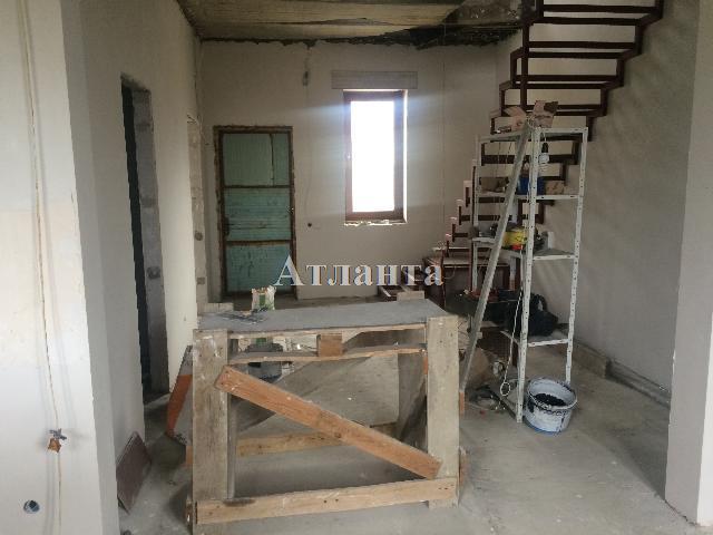 Продается 2-комнатная квартира в новострое на ул. Солнечная — 90 000 у.е. (фото №5)