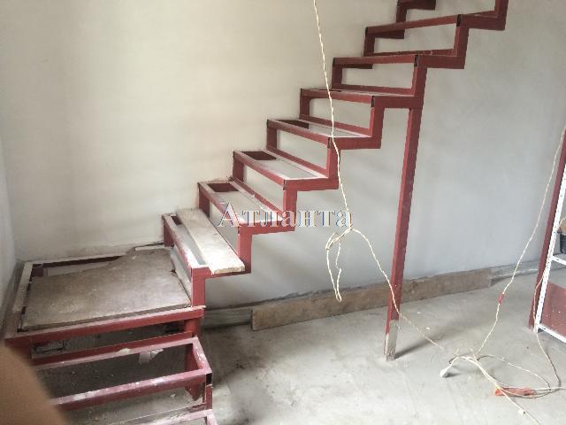 Продается 2-комнатная квартира в новострое на ул. Солнечная — 90 000 у.е. (фото №6)
