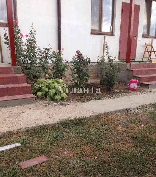 Продается 2-комнатная квартира в новострое на ул. Солнечная — 90 000 у.е. (фото №9)