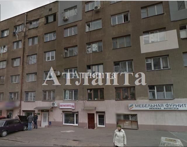 Продается 1-комнатная квартира на ул. Косвенная — 12 500 у.е. (фото №6)