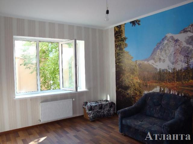 Продается 1-комнатная квартира на ул. Москвина Пер. — 36 000 у.е.