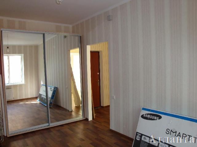 Продается 1-комнатная квартира на ул. Москвина Пер. — 36 000 у.е. (фото №2)