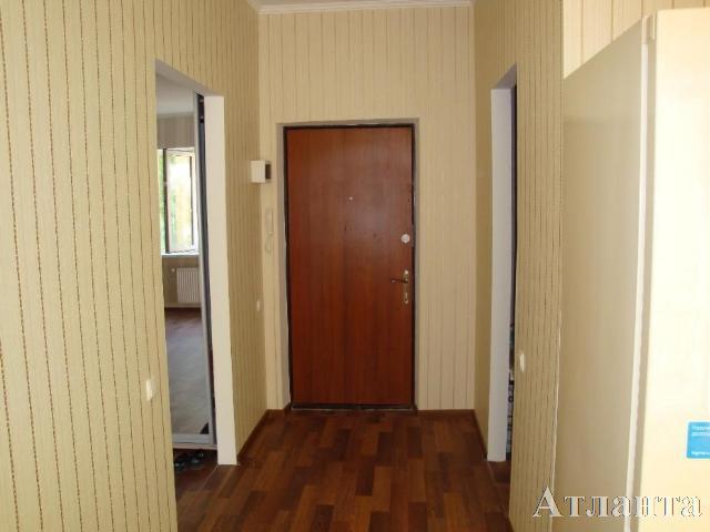 Продается 1-комнатная квартира на ул. Москвина Пер. — 35 000 у.е. (фото №3)