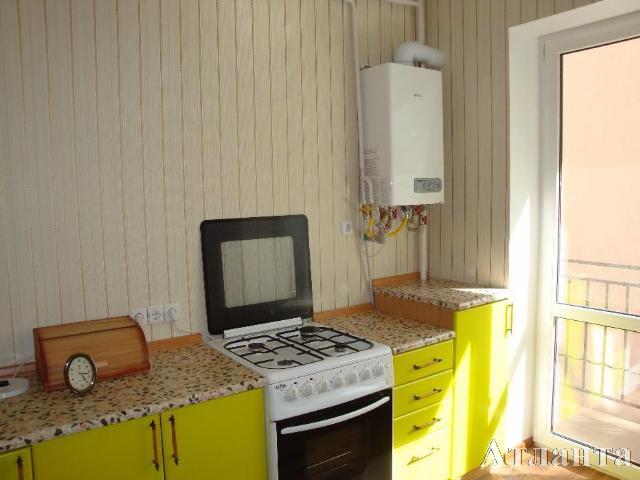 Продается 1-комнатная квартира на ул. Москвина Пер. — 35 000 у.е. (фото №4)