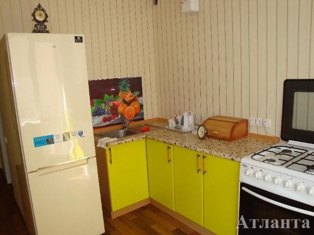 Продается 1-комнатная квартира на ул. Москвина Пер. — 35 000 у.е. (фото №5)