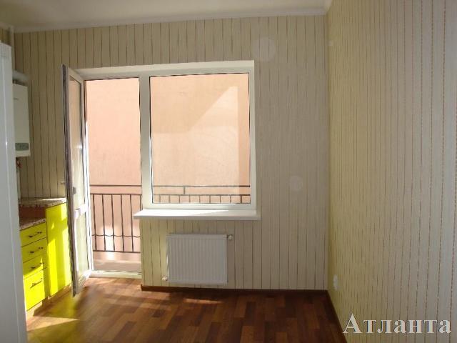 Продается 1-комнатная квартира на ул. Москвина Пер. — 35 000 у.е. (фото №6)