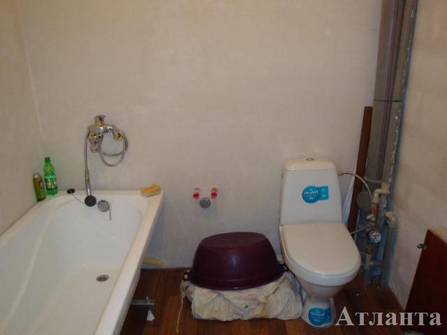 Продается 1-комнатная квартира на ул. Москвина Пер. — 35 000 у.е. (фото №7)