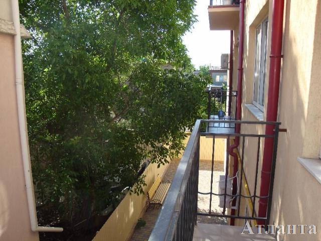 Продается 1-комнатная квартира на ул. Москвина Пер. — 36 000 у.е. (фото №9)