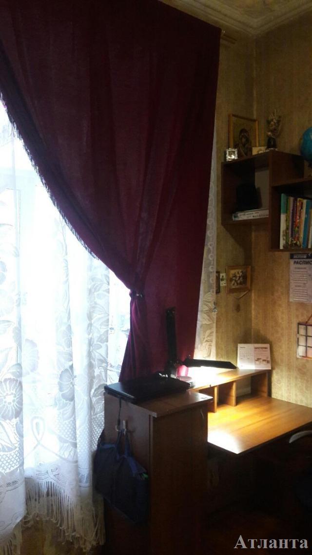 Продается 2-комнатная квартира на ул. Осипова — 45 000 у.е. (фото №5)