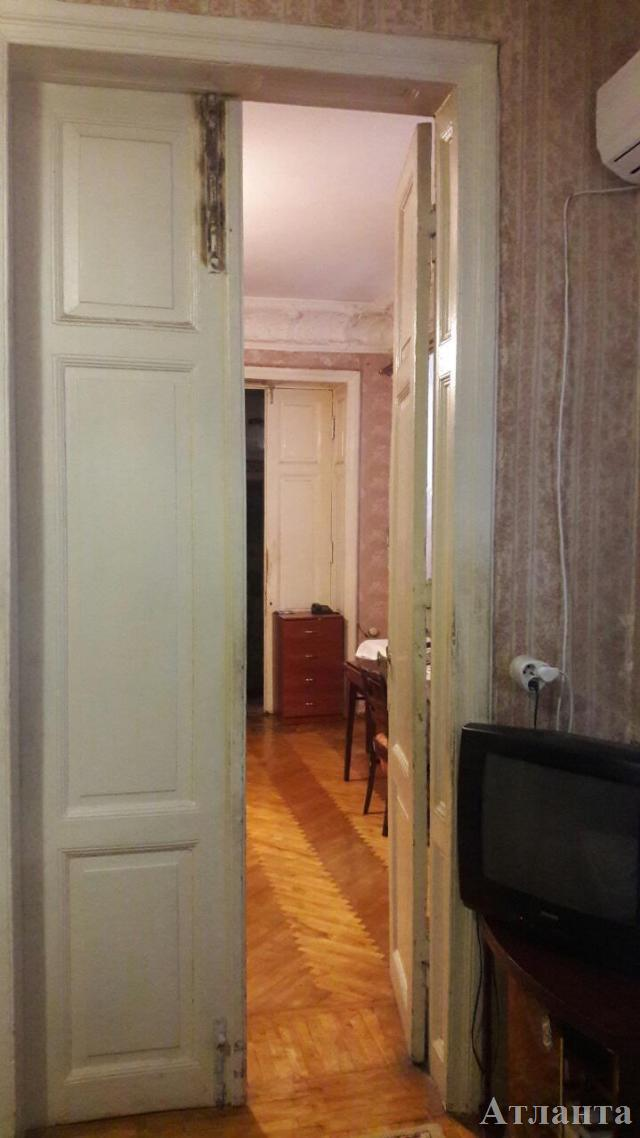Продается 2-комнатная квартира на ул. Осипова — 45 000 у.е. (фото №11)