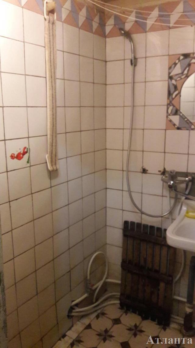 Продается 2-комнатная квартира на ул. Осипова — 45 000 у.е. (фото №13)