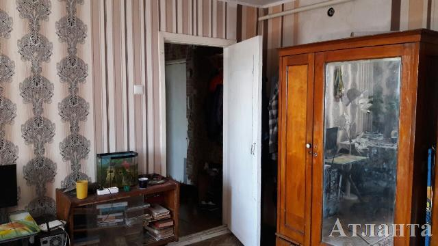 Продается 1-комнатная квартира на ул. Степовая — 35 000 у.е. (фото №4)