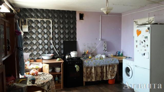 Продается 1-комнатная квартира на ул. Степовая — 35 000 у.е. (фото №8)