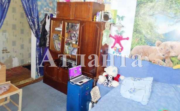 Продается 2-комнатная квартира на ул. Ефимова — 35 000 у.е. (фото №2)
