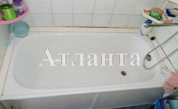 Продается 2-комнатная квартира на ул. Ефимова — 35 000 у.е. (фото №3)
