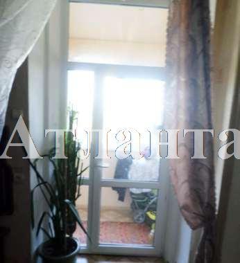 Продается 2-комнатная квартира на ул. Ефимова — 35 000 у.е. (фото №4)