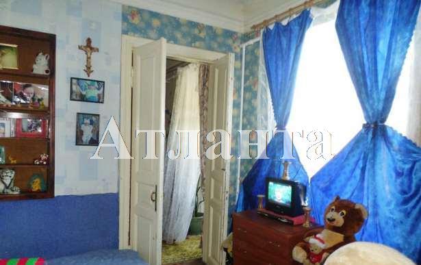 Продается 2-комнатная квартира на ул. Ефимова — 35 000 у.е. (фото №5)