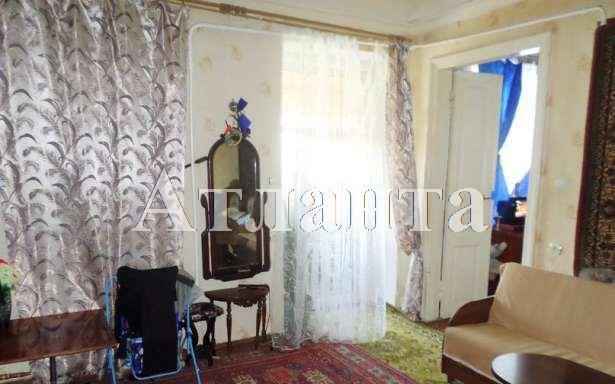 Продается 2-комнатная квартира на ул. Ефимова — 35 000 у.е. (фото №6)