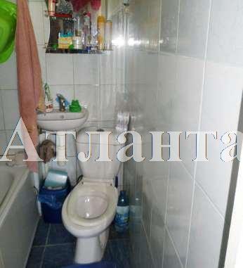 Продается 2-комнатная квартира на ул. Ефимова — 35 000 у.е. (фото №7)