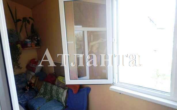 Продается 2-комнатная квартира на ул. Ефимова — 35 000 у.е. (фото №8)