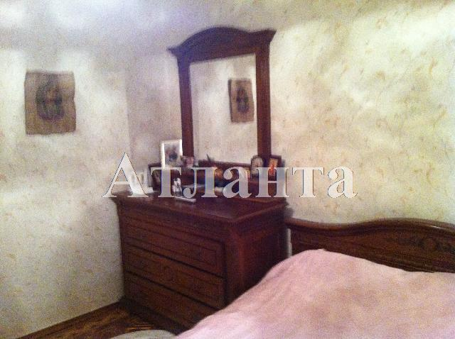 Продается 2-комнатная квартира на ул. Академика Королева — 59 000 у.е.