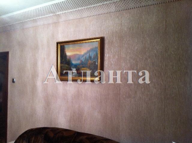 Продается 2-комнатная квартира на ул. Академика Королева — 59 000 у.е. (фото №2)