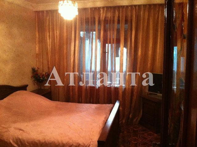 Продается 2-комнатная квартира на ул. Академика Королева — 59 000 у.е. (фото №3)