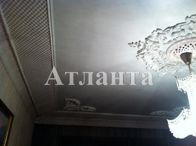 Продается 2-комнатная квартира на ул. Академика Королева — 59 000 у.е. (фото №8)