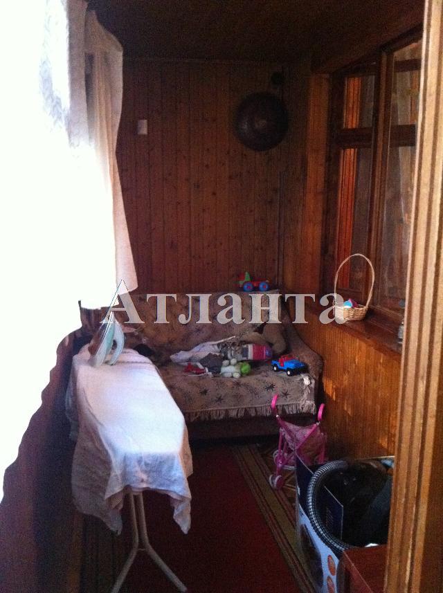 Продается 2-комнатная квартира на ул. Академика Королева — 59 000 у.е. (фото №9)