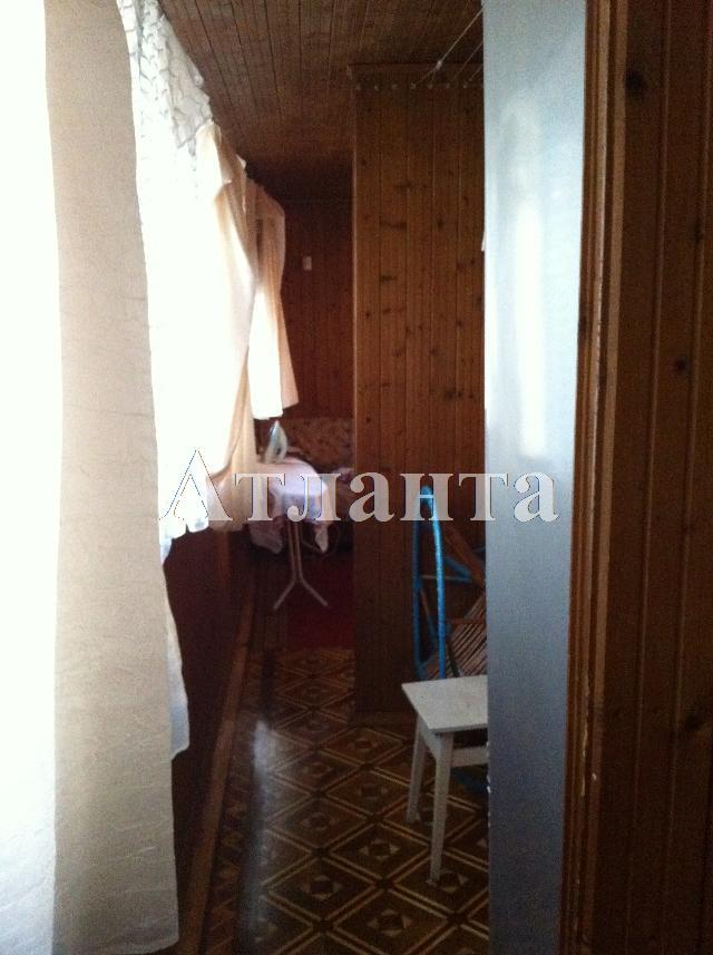 Продается 2-комнатная квартира на ул. Академика Королева — 59 000 у.е. (фото №10)