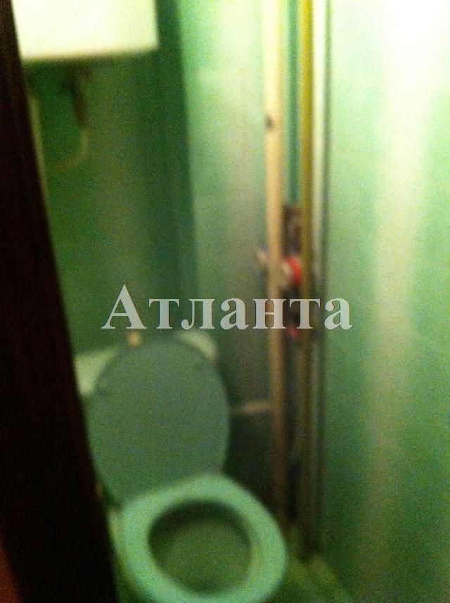 Продается 2-комнатная квартира на ул. Академика Королева — 59 000 у.е. (фото №12)