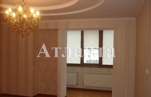 Продается 3-комнатная квартира на ул. Палубная — 165 000 у.е. (фото №2)