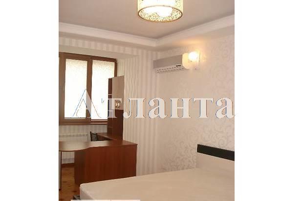 Продается 3-комнатная квартира на ул. Палубная — 165 000 у.е. (фото №5)