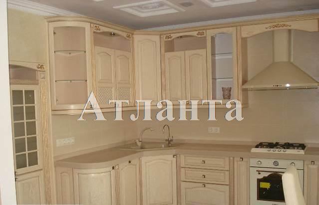 Продается 3-комнатная квартира на ул. Палубная — 165 000 у.е. (фото №6)