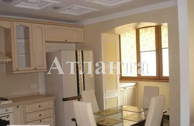 Продается 3-комнатная квартира на ул. Палубная — 165 000 у.е. (фото №7)