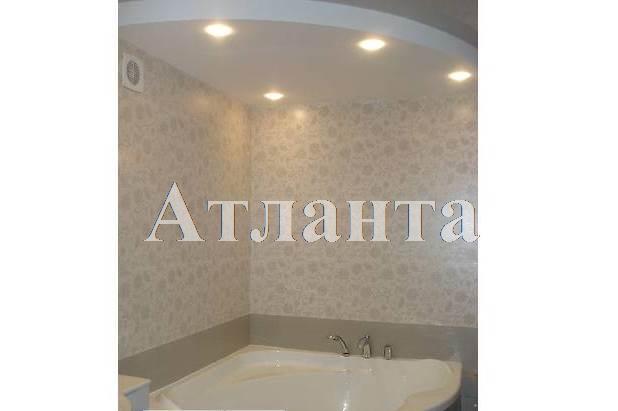 Продается 3-комнатная квартира на ул. Палубная — 165 000 у.е. (фото №8)