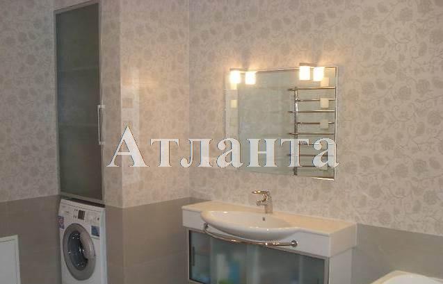 Продается 3-комнатная квартира на ул. Палубная — 165 000 у.е. (фото №9)