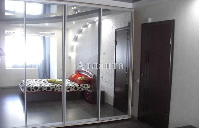 Продается 3-комнатная квартира на ул. Академика Королева — 120 000 у.е. (фото №3)