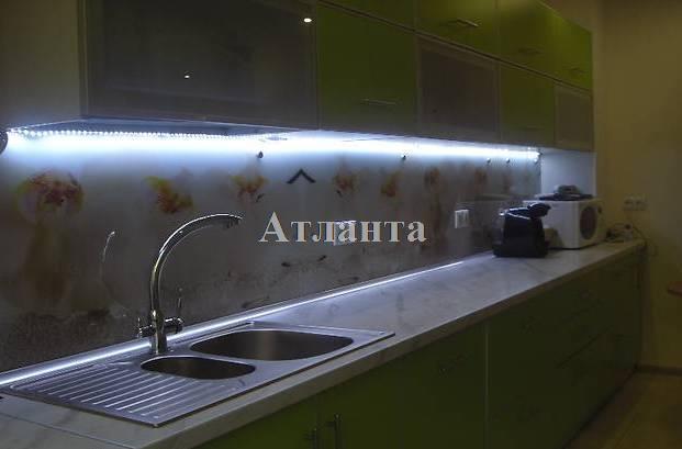 Продается 3-комнатная квартира на ул. Академика Королева — 120 000 у.е. (фото №10)