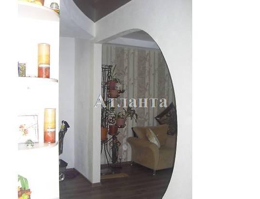 Продается 3-комнатная квартира на ул. Академика Королева — 120 000 у.е. (фото №13)