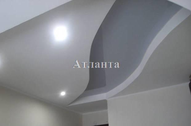 Продается 3-комнатная квартира на ул. Академика Королева — 120 000 у.е. (фото №16)