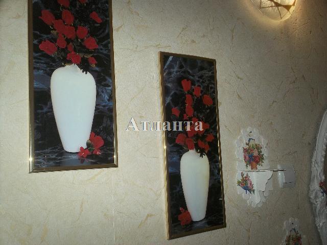 Продается 1-комнатная квартира на ул. Люстдорфская Дорога — 16 000 у.е. (фото №5)
