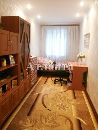 Продается 3-комнатная квартира на ул. Шилова — 42 000 у.е.